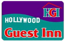 Hollywood Guest Inn Los Angeles Hotel